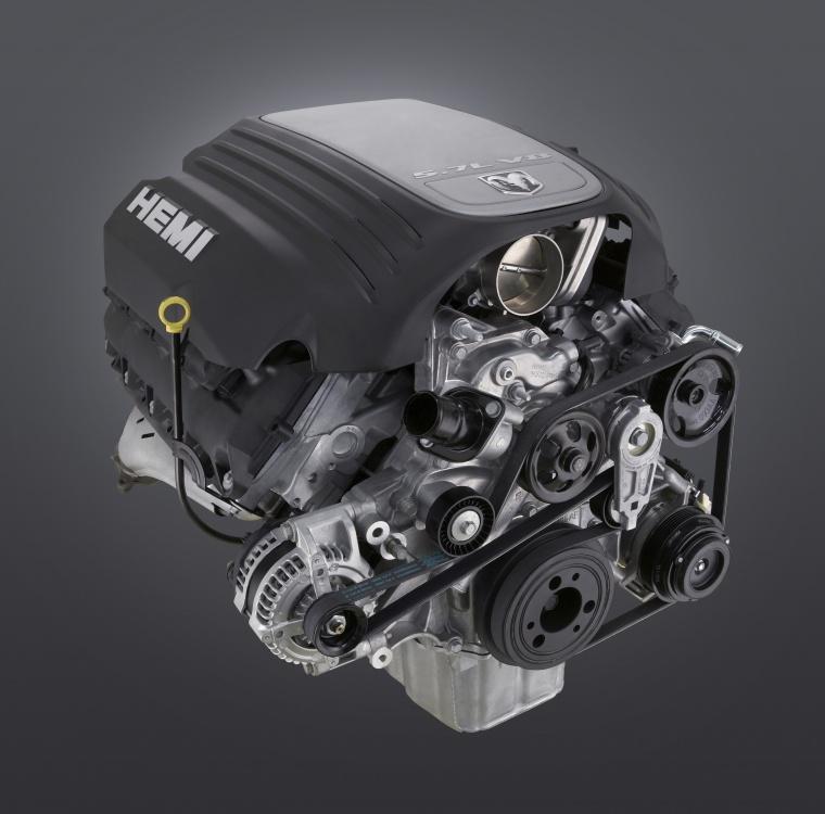 2010 dodge challenger r t 8 cylinder hemi engine picture pic image. Black Bedroom Furniture Sets. Home Design Ideas