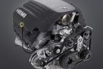 Picture of 2010 Dodge Challenger R/T 5.7l 8-cylinder Hemi Engine