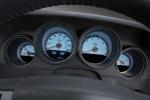 Picture of 2010 Dodge Challenger R/T Gauges