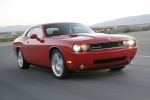 Picture of 2010 Dodge Challenger R/T in Torred