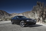 Picture of 2011 Dodge Challenger SE in Brilliant Black Crystal Pearlcoat