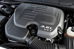 Picture of 2012 Dodge Challenger SXT 3.6-liter V6 Engine