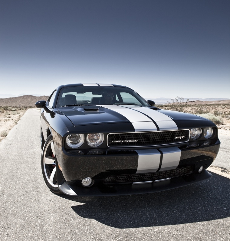 blacked out dodge challenger srt8 2013 dodge challenger srt8 in. Cars Review. Best American Auto & Cars Review