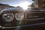 Picture of 2013 Dodge Challenger SXT Front Fascia