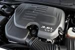 Picture of 2013 Dodge Challenger SXT 3.6-liter V6 Engine