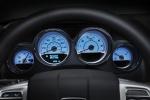 Picture of 2013 Dodge Challenger SXT Gauges
