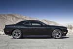 Picture of 2013 Dodge Challenger SXT in Black Clearcoat
