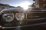 Picture of 2014 Dodge Challenger SXT Front Fascia