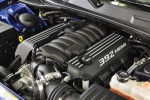 Picture of 2014 Dodge Challenger SRT8 6.4-liter V8 Engine