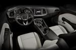 Picture of 2015 Dodge Challenger SXT Plus Cockpit