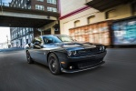Picture of 2015 Dodge Challenger R/T Scat Pack in Phantom Black Tri-Coat Pearl