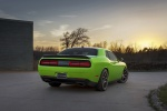 Picture of 2015 Dodge Challenger R/T Shaker in Sublime Pearl Coat
