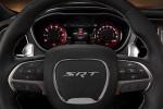 Picture of 2015 Dodge Challenger SRT Gauges