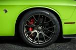 Picture of 2015 Dodge Challenger SRT Hellcat Rim