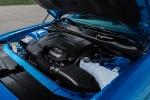 Picture of 2015 Dodge Challenger SXT 3.6-liter V6 Engine