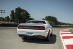 Picture of 2016 Dodge Challenger SXT Plus in Bright White Clear Coat