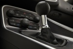 Picture of 2016 Dodge Challenger SXT Plus Manual Gear Lever