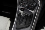 Picture of 2016 Dodge Challenger SXT Plus Center Console