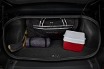 Picture of 2016 Dodge Challenger SXT Plus Trunk