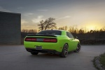 Picture of 2016 Dodge Challenger R/T Shaker