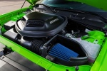 Picture of 2016 Dodge Challenger R/T Shaker 5.7-liter V8 Hemi Engine