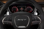 Picture of 2016 Dodge Challenger SRT Gauges