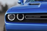 Picture of 2016 Dodge Challenger SXT Headlight