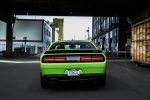 Picture of 2016 Dodge Challenger SRT Hellcat