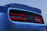 Picture of 2016 Dodge Challenger SXT Tail Light