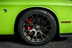 Picture of 2016 Dodge Challenger SRT Hellcat Rim