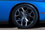 Picture of 2016 Dodge Challenger SXT Rim