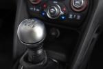 Picture of 2013 Dodge Dart Sedan Gear Lever