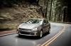 2014 Dodge Dart Limited Picture