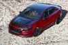 2014 Dodge Dart GT with Scat Package 3 Picture