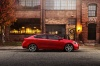 2014 Dodge Dart Sedan Picture