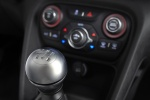 Picture of 2014 Dodge Dart Sedan Gear Lever