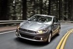 Picture of 2015 Dodge Dart Limited in Billet Silver Metallic Clearcoat