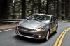 2016 Dodge Dart Picture