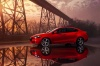 2016 Dodge Dart Sedan Picture