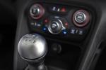 Picture of 2016 Dodge Dart Sedan Gear Lever
