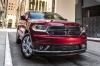 2017 Dodge Durango GT AWD Picture