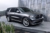 2017 Dodge Durango R/T Picture