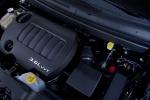 Picture of 2018 Dodge Journey 3.6-liter V6 Engine