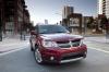 2019 Dodge Journey Picture
