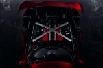 Picture of 2013 Dodge SRT Viper GTS 8.4-liter V10 Engine
