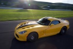 Picture of 2013 Dodge SRT Viper in Race Yellow