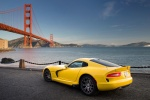 Picture of 2015 Dodge Viper SRT in Race Yellow