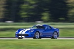 Picture of 2015 Dodge Viper GTS in GTS-R Blue Pearlcoat