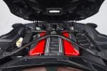 Picture of 2016 Dodge Viper GTC 8.4-liter V10 Engine