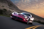 Picture of 2016 Dodge Viper GTS in Adrenaline Red